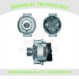 06E903016E Audi Car Alternator 11160 TG16C011 LRA03117 2542894 12V 150A