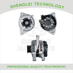 Automotive Denso Alternator for Toyota Sienna 3.3L V6 2004 - 2006 Model